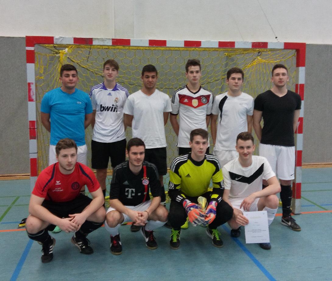 Fußballturnier_2016_V0