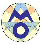 Logo_Matheolympiade