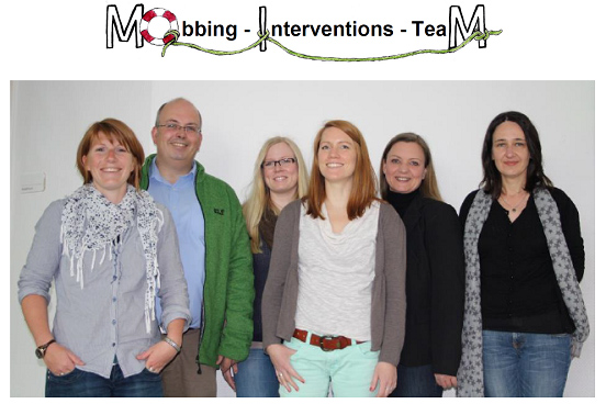 Mobbing_IVT_V0