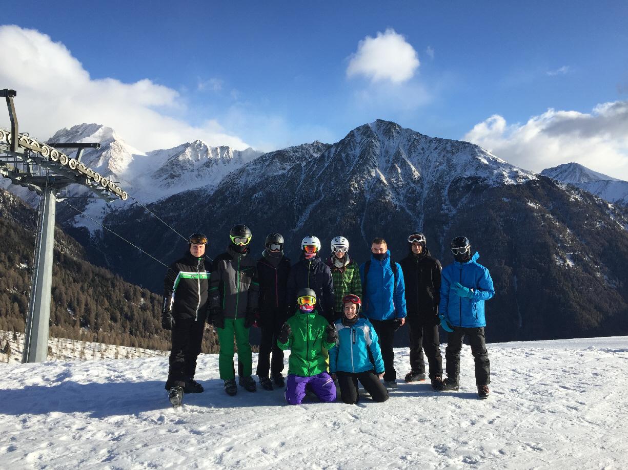 GymNet-Ski-Studienfahrt_2016