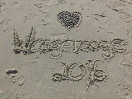 Wangerooge 2016