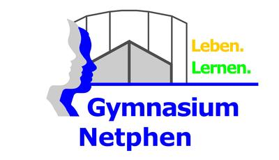 Gymnasium Netphen